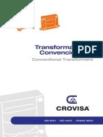 Transformadores crovisa_normal.pdf