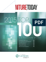 FT_Top100_2015