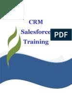 298726662-SalesForceTutorial.pdf
