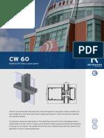 CW60 EN LR.pdf