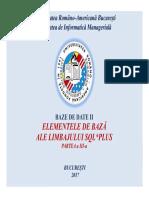 7._ELEMENTELE_DE_BAZA_ALE_LIMBAJULUI_SQLPLUS_-_3_36sslehbxjqck.pdf