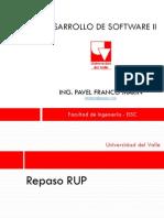 DSII_-_Tema2_-_Repaso_RUP
