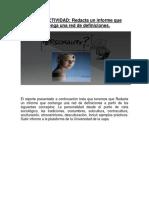 -5-Tarea-de-Sociologia (2)