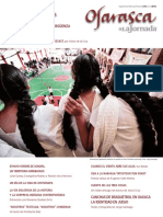 ojarasca218.pdf