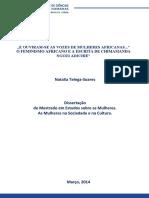 o feminismo africano.pdf