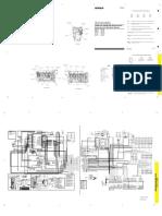3508.pdf
