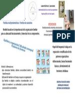 Modelo Estructural ADICCIÓNES