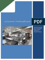 Cocina Industriales.pdf