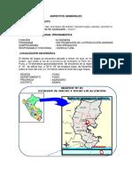 ASPECTOS GENERALES DE ARAPA.docx