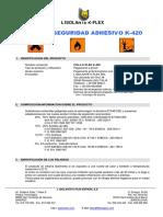 FICHA TECNICA COLA.pdf