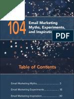 Email_Marketing Myths_Experiments_Inspiration Ebook.pdf