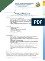 GavilemaStefanny_Preparatorio1_UTP