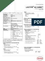 LOCTITE AA H4500-EN.pdf