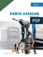 17 Parts Catalog