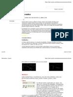 Curso de Iniciacion a LibreCAD