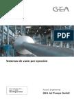 P05es-vacuum systems.pdf