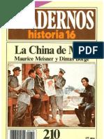 Cuadernos%20De%20Historia%2016%20210%20La%20China%20De%20Mao%201985.pdf