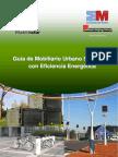 Guia_de_Mobiliario_Urbano_Sostenible.pdf