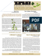 2014BeerWEB.pdf