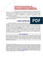 metodologia_analisis_foto_20_23_11_2007.pdf