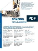 LOCTITE BONDING ACRYLIC ADHESIVES.pdf