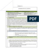 FORMATO 1 PPP-C