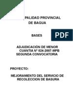000143_MC-24-2007-MPB-BASES.doc