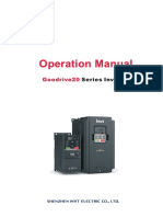 Goodrive20 Series Inverter Operation Manual_V1.3.pdf