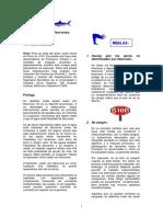 tiburones.pdf
