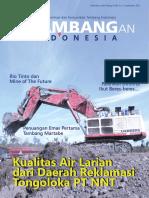 docslide.com.br_majalah-pertambangan-edisi-3.pdf