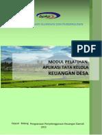 Modul-Pelatihan-SIMDA-DESA.pdf