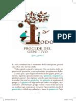 Etimologicon.pdf
