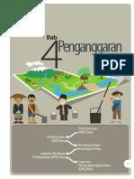 Buku Bantu Pengelolaan Pembangunan Desa BAB 4_0