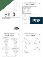 GAVE_Ficheiro de Problemas GAVE1.doc