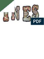 Moldes letras 2.docx