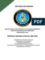 Heroica Escuela Naval Militar