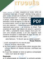 FUVEST2007_2fase_1dia