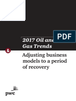2017 Oil and Gas Trends.pdf
