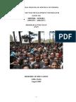 Ethiopia Education Plan August 2005