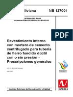 NB_127001.pdf