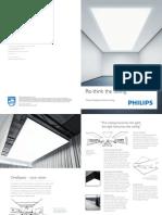 PHILIPS_LuminousCeilingPanel_Leaflet_210x297_LR.pdf