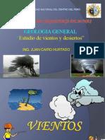 TEMA 15-GG-VIENTOS Y DESIERTOS.pptx