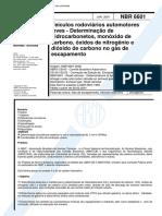 31170895-NBR-6601-2001-Veiculos-Rodoviarios-Auto-Mot-Ores-Leves-Determinacao-de-Hidrocarbonetos-Monox.pdf