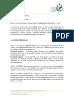 manual-do-candidato-2017_1504295776(2)