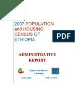 2007 Census Admin Report.pdf