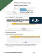 Guida Sintetica Istanze Ammissione G.p_telematico