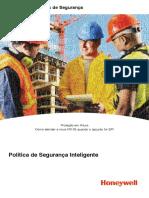 CARTILHA DE SEGURANÇA EM ALTURA.pdf