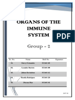 Organs of Immune System- Jan 5th.docx