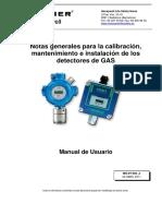 Notifier _ Notas. distri gases.pdf