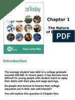 Chapter 1 Miller18 InstPPT (3)
